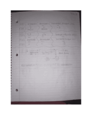 MATH 1300 Lecture 20: Derivatives