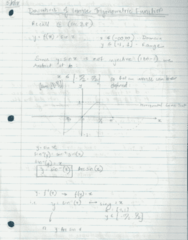 MATH 1004 Lecture 10: MATH 1004 Lecture 10 Notes. Oct 5, 2018
