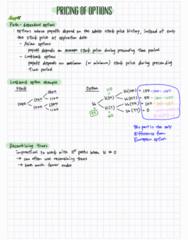 APPM 4530 Lecture 3: Lecture 03