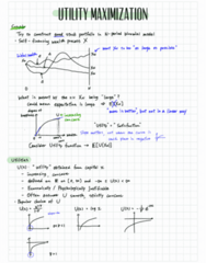 APPM 4530 Lecture 9: Lecture 09