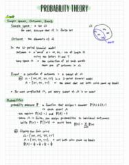 APPM 4530 Lecture 4: Lecture 04