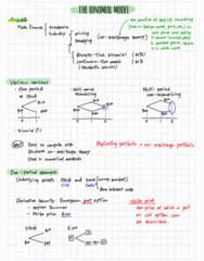APPM 4530 Lecture 1: Lecture 01