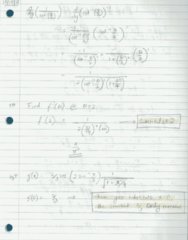 MATH 1004 Lecture 11: MATH 1004 Lecture 11 Notes. Oct 10, 2018
