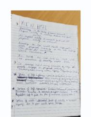 KIN 1871 Lecture 1: Kin 1871 #1