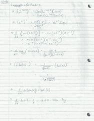 MATH 1004 Lecture 12: MATH 1004 Lecture 12 Notes. Oct 12, 2018