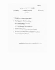 Economics 1022A/B Midterm: Economics 1022 Term Test 1 2012 Winter