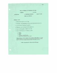 Economics 1022A/B Midterm: Economics 1022 Term Test 2 2012 Winter