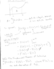 MATH 1004 Lecture 13: 2018-10-18 23-09