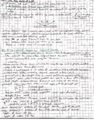 PHYSICS 3C Chapter 32: Week 4 Reading