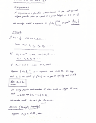 MATH 141 Lecture 28: MATH 141 - Lecture 28 - OCT 29