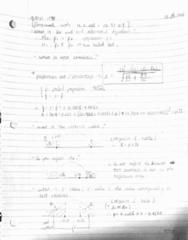 MATH 1P98 Lecture 27: Ch.9.2