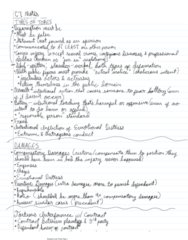 MGMT 10 Chapter 7: C7 Notes