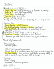MGMT 10 Chapter 8: C8 Notes