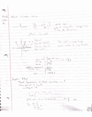 PHY 131 Lecture 35: Physics 131 Lecture 35