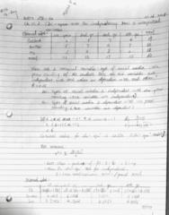 MATH 1P98 Lecture 32: Ch.11.2