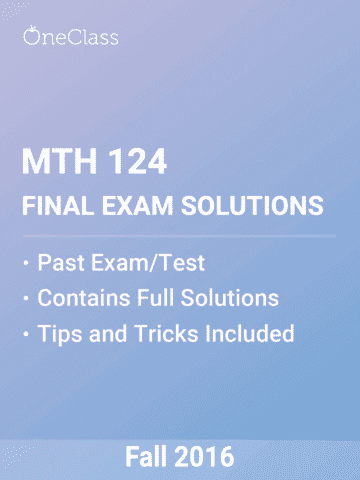 mth-124-final-practice-final-fall-2016