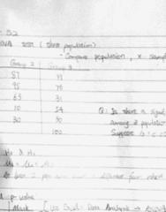 MATH 1P98 Lecture 33: Ch.11.2