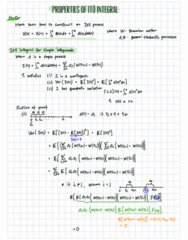 APPM 4530 Lecture Notes - Lecture 19: Renfe Feve