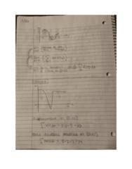 MATH 1300 Lecture 66: Reimann Sums