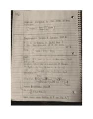 MATH 1300 Lecture 67: Fundamental Theorem of Calculus