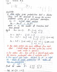 MATH-M 118 Lecture 45: Lecture-M118-Markov Chains (3)