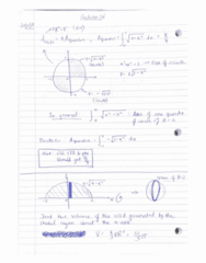 MATH 1004 Lecture Notes - Lecture 26: Horse Length