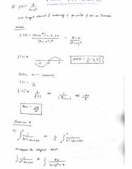 MATH 141 Lecture 46: MATH 141 - Lecture 46 - DEC 10