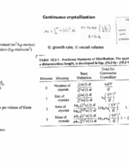 CH ENGR C125 Study Guide - Final Guide: Viscosity