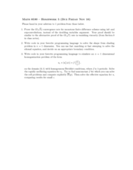 MA 3065 Lecture 1: hw5 (1)