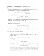 MA 3065 Lecture 3: hw3 (1)