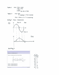 MAT136H1 Lecture Notes - Lecture 4: Antiderivative