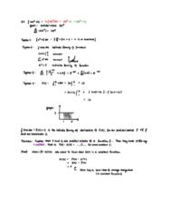 MAT136H1 Lecture 5: Jan 16 Lec05