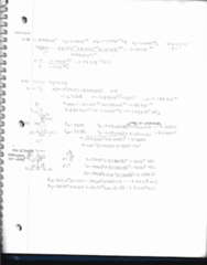 PHYS 102 Lecture 4: 4Electric Field Practice Questions WINTER 2019