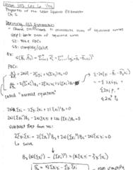 ECON 103 Lecture 6: Econ 103- Lec 6 1-24