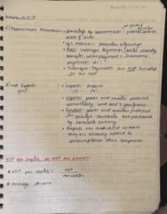 ECON 20B Lecture 2: LECTURE 2