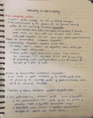 ECON 20B Lecture 3: LECTURE 3