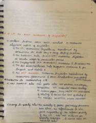 ECON 20B Lecture 4: LECTURE 4