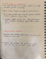 ECON 20B Lecture 6: LECTURE 6