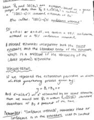 ECON 103 Lecture 8: Econ 103 Lec 8