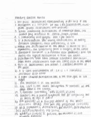 MATH 10041 Quiz: RQ Review
